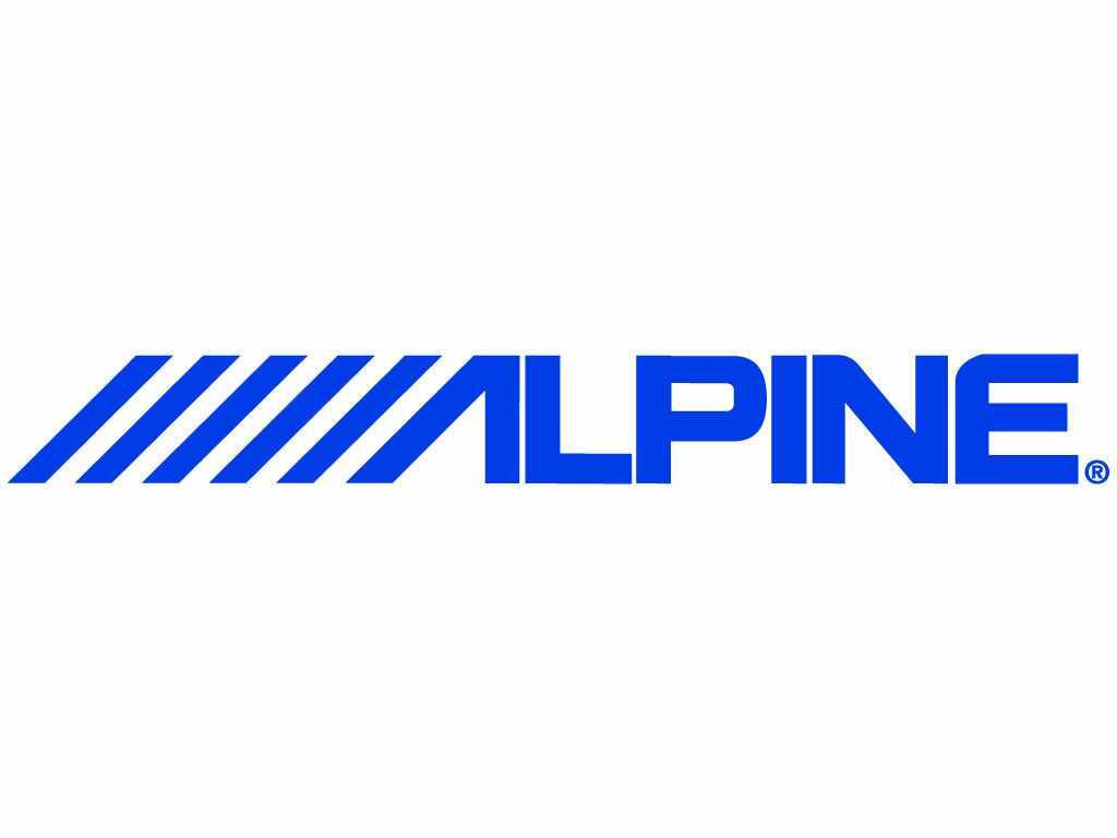 alpine-logo-1024x768