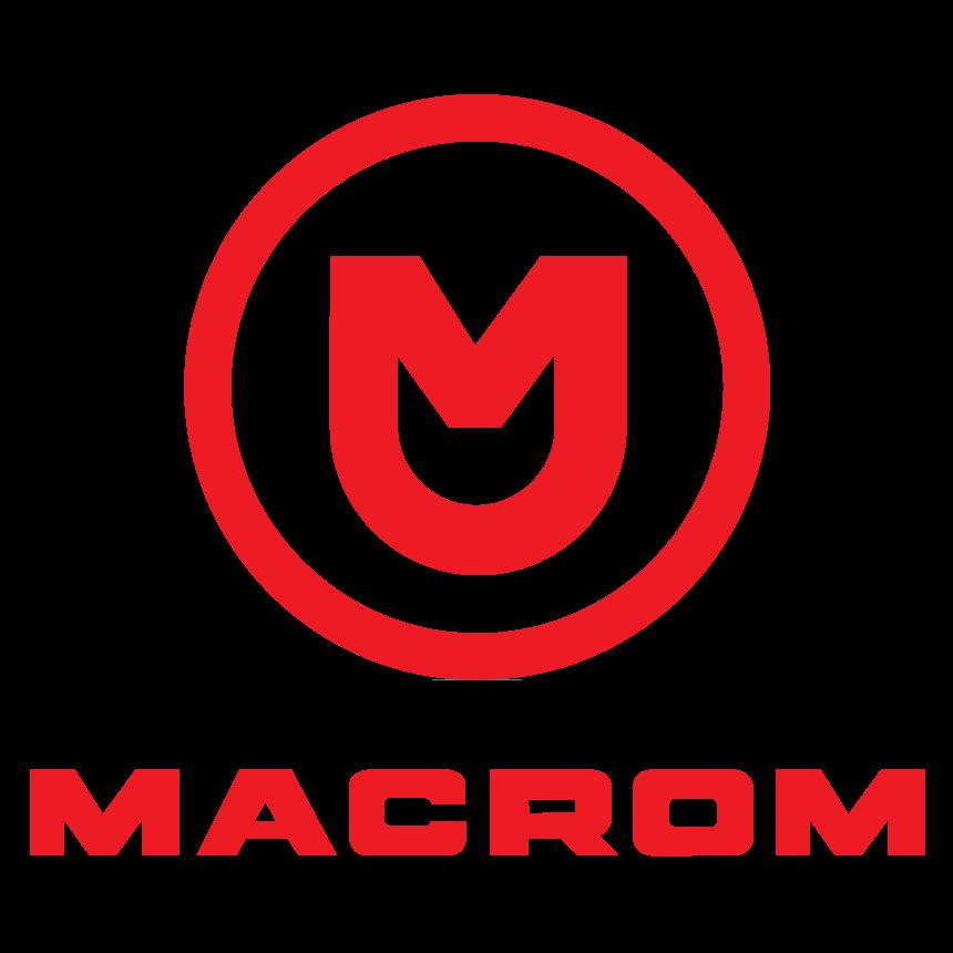 logo-macrom-787edef8